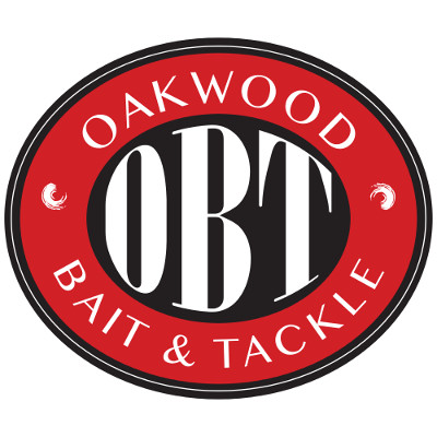 Oakwood Bait and Tackle
