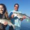 Spring Fishing on Lake Lanier