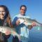 Spring Fishing on Lake Lanier