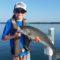 August 2017 Lake Lanier Fishing Report