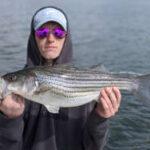 Spring 2020 Fishing Photos