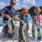 October 2021 Lake Lanier Striper Fishing Report